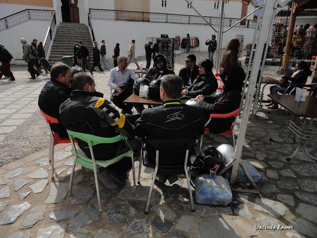 Marrocos 2012 - O regresso! - Página 9 DSC07674