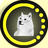 elad kapusta's avatar
