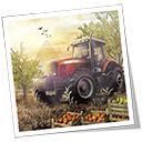 Farm Expert 2016 Full Version -