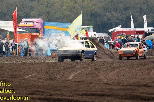 autocross Overloon 06-04-2014  (19).jpg