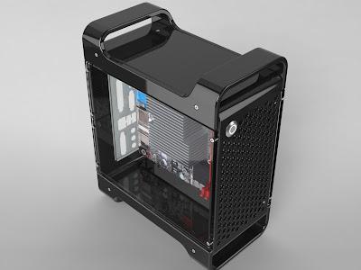 MiniMac%2520003.JPG