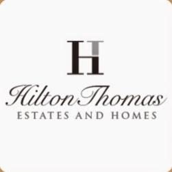 Hilton Thomas