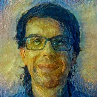 Ivan Guillermo