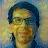 Ivan Orozco avatar image