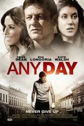 Any Day - Ngày đó