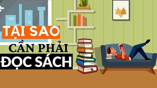 thoi-quen-doc-sach