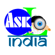 askloindia