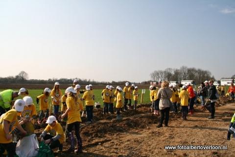 Nationale Boomfeestdag Oeffelt Beugen 21-03-2012 (47).JPG