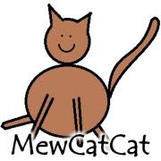 MewCatCat