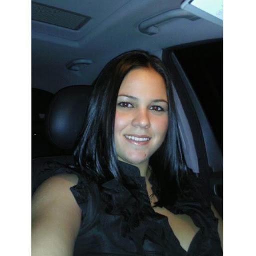 Jennifer Airado Photo 1