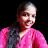 Rathna M avatar image