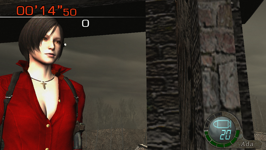 Ada Wong RE6 HD Game+2013-01-17+02-00-27-00