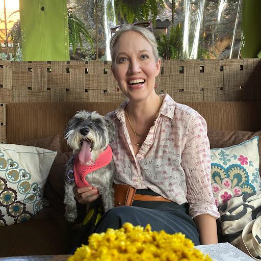 Laura Cooke Address Phone Number Public Records Radaris