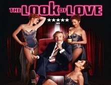 فيلم The Look of Love