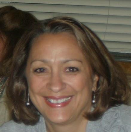 Martha Boyle