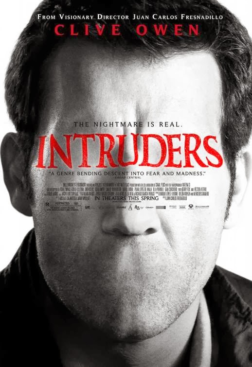 Poster Of Intruders (2011) Full Movie Hindi Dubbed Free Download Watch Online At Alldownloads4u.Com