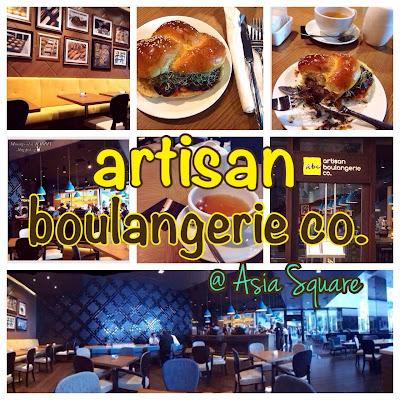 https://www.aldoramuses.com/2014/01/artisan-boulangerie-co-asia-square.html