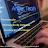 Anderson Nunes avatar image