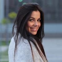 Natalia Savchyn