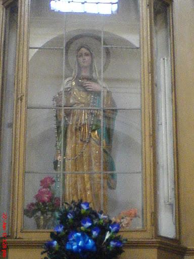 Mirna Coronado