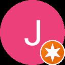 Jean C.,AutoDir