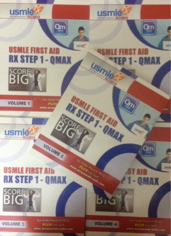 first aid usmle step 1 2013 pdf download - Upstart