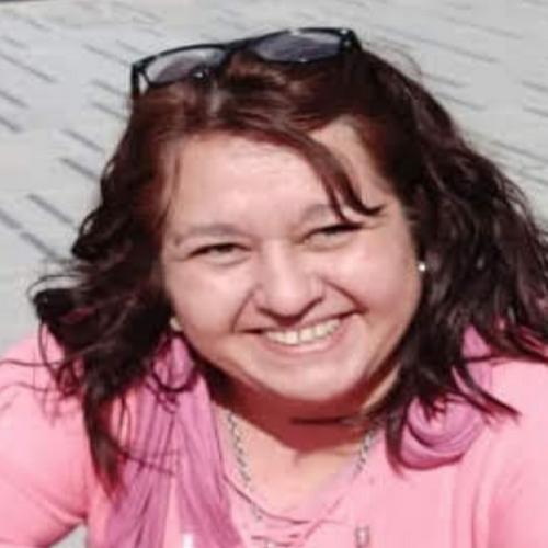 Alejandra Castro_1