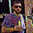 Christopher Steinman avatar image