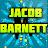 Jacob Barnett