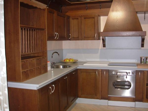 Cocinas y closets david marzo 2011 for Modelos de cocinas integrales catalogo