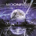 Moonrise - lights Of...
