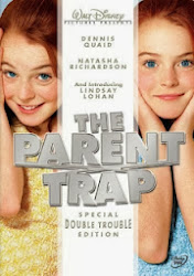 The Parent Trap - Cha me mắc bẫy