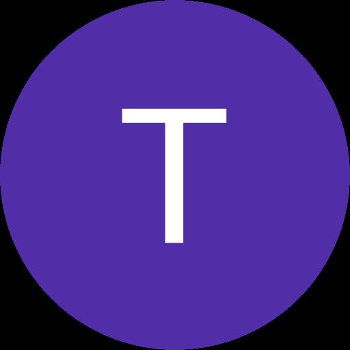 Tom Thompson