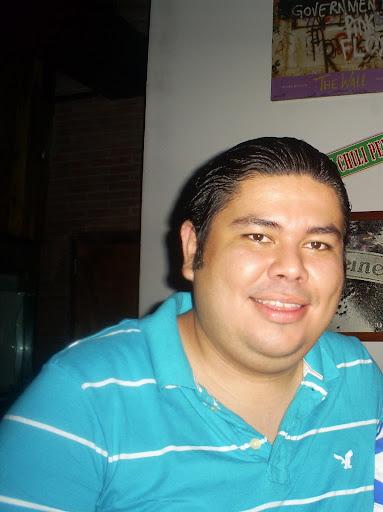 Jimmy Torrez Photo 17