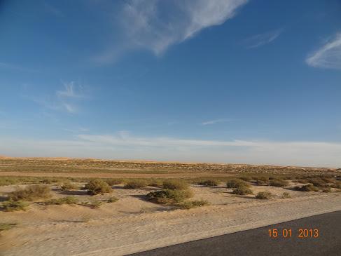 marrocos - Marrocos e Mauritãnia a Queimar Pneu e Gasolina - Página 8 DSC06127