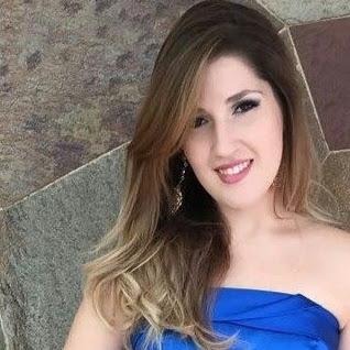 Zahra Saad