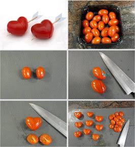 coeur-en-tomates-cerises-tutoriel