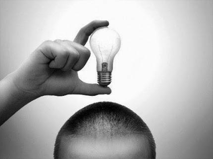 ¿Cómo descubrir ideas de negocios según tus capacidades?