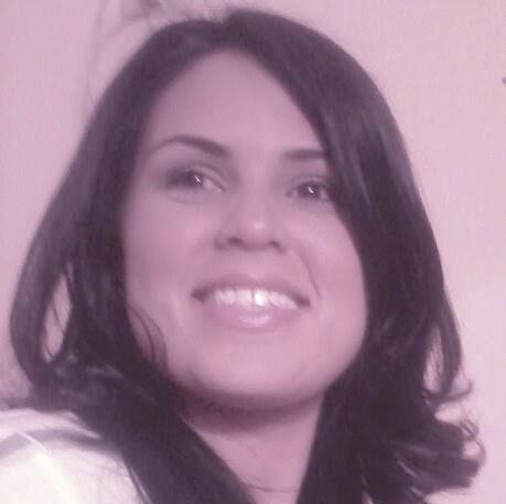 Carmen Roa