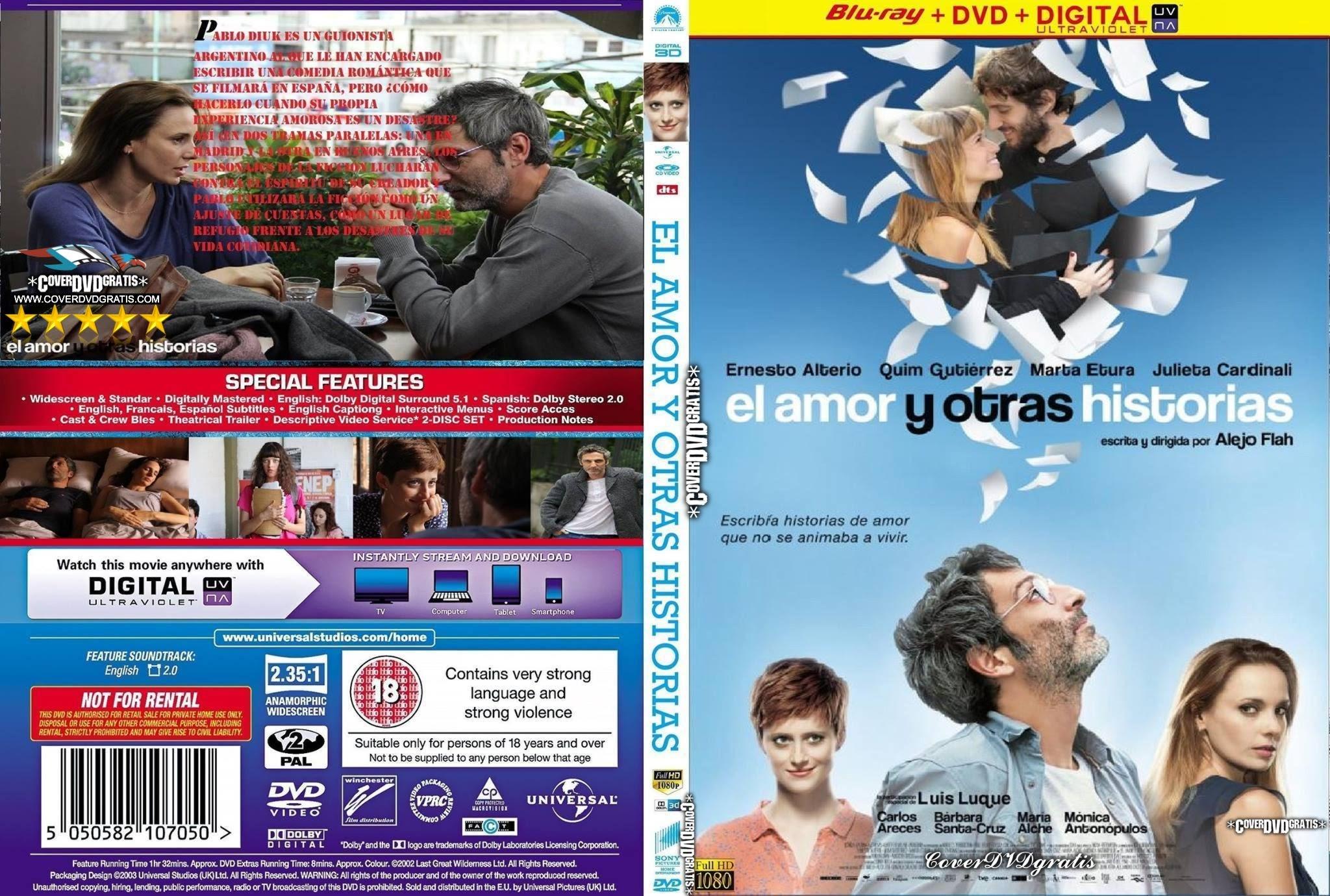 Dvd Sexo Gratis 26