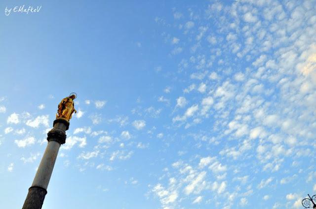Fotografías de viajes por Emir Vrazalica Mafke