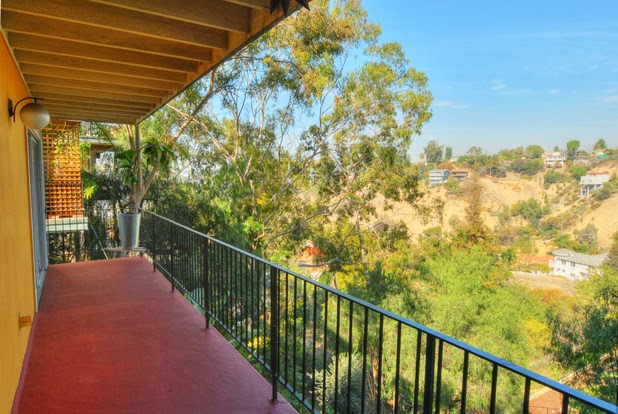 Montecito Heights, homes, real estate