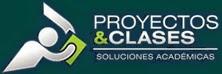 Proyectos y Clases - Asesorías en Tareas