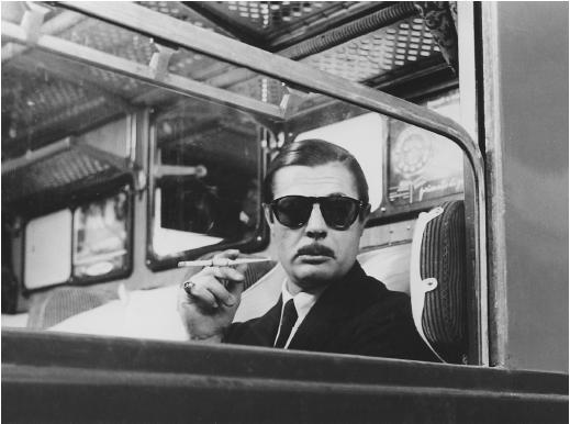 marcello_mastroianni_sunglasses_Divorce_Italian_Style