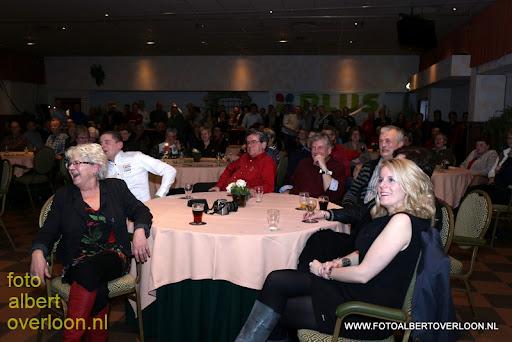 afsluiting sponsoractie PLUS VERBEETEN Overloon Vierlingsbeek 24-02-2014 (34).JPG