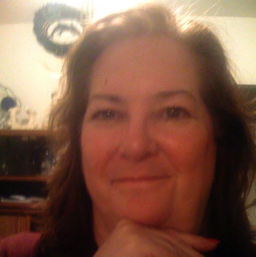 Ann Keegan