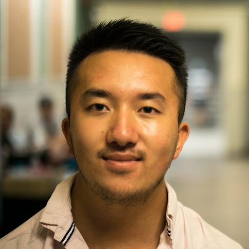 Tony Xie Photo 27