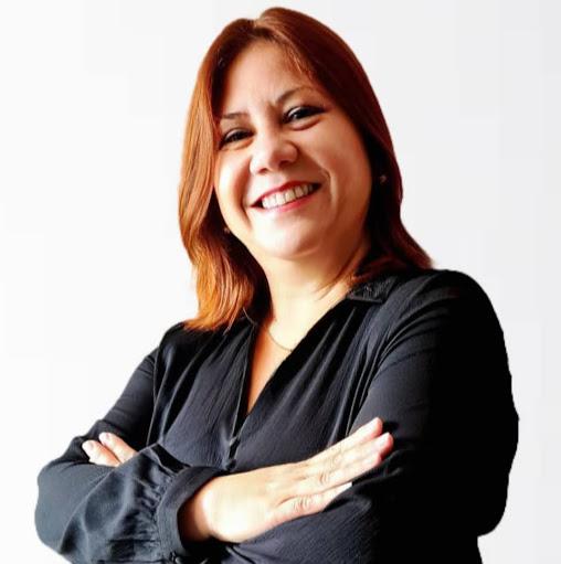 mariajosemartinezramos MARIA JOSE MARTINEZ RAMOS