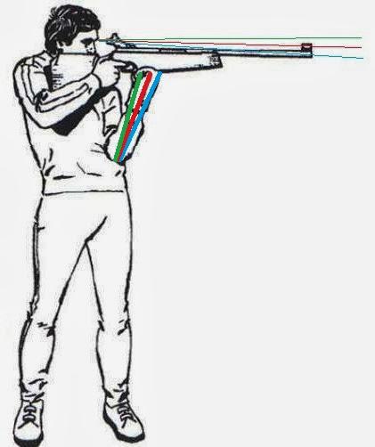 Le tir carabine a 10m MAJ 02/12/15 Image_221vh
