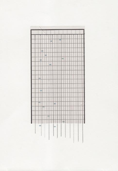 diagramism